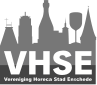 VHSE - Vereniging Horica Stad Enschede