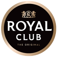 Royal Club Vrumona