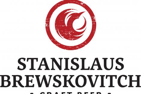 Stanislaus Brewskovitch BV
